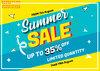 Copy of summer sale offer.jpg