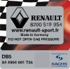 Renault Shock Absorber R O:S.jpg