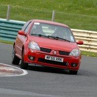 Knocking noise when not accelerating / engine braking