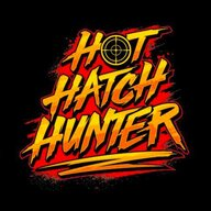 Hot Hatch Hunter